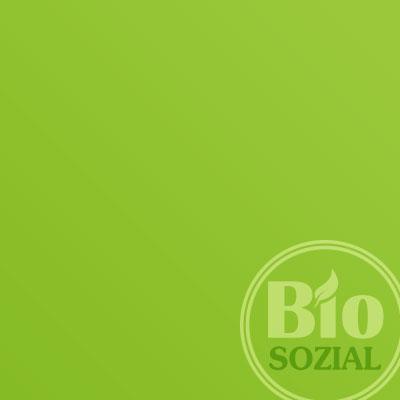 BIO, Lecker & Sozial