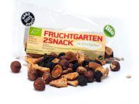 Fruchtgarten2Snack