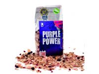 Purple Power 250g