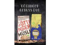 Göttinger Genuss-Duo