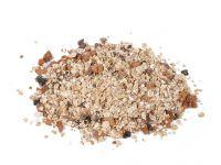 Früchte-Porridge 500 g