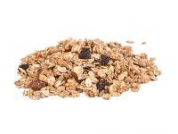 Leine Crunchy Kir-Ba 250 g
